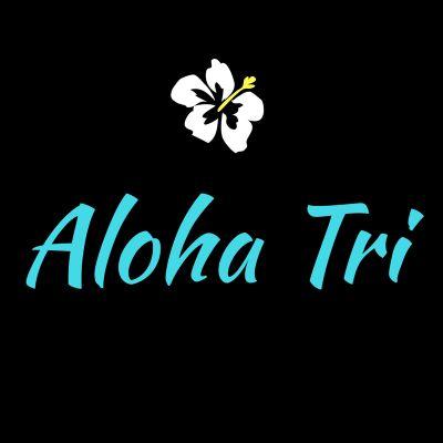 Aloha Tri
