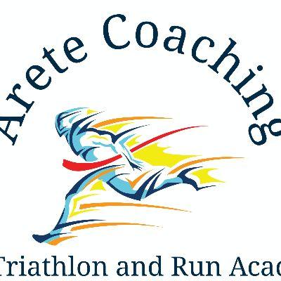 Arete Coaching