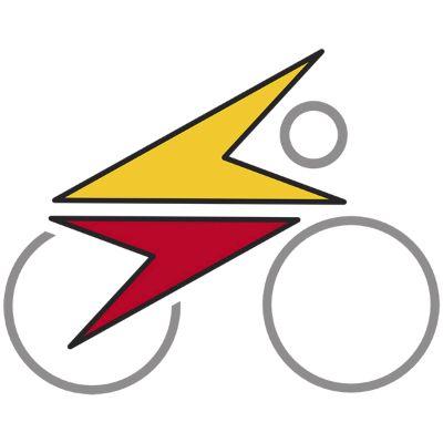 Andover Triathlon Club