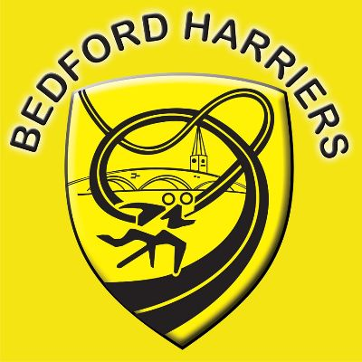 Bedford Harriers AC