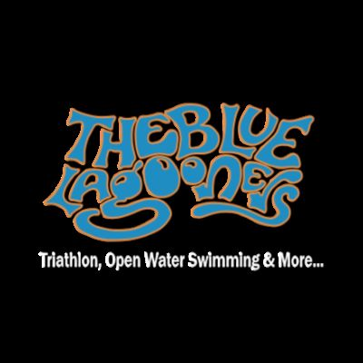 Blue Lagooners Triathlon & Open Water Swimming Club