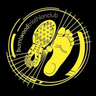 Burntwood Triathlon Club