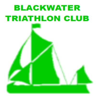 Blackwater Triathlon Club