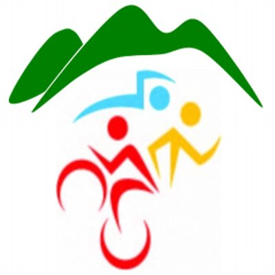Brecon Triathlon Club