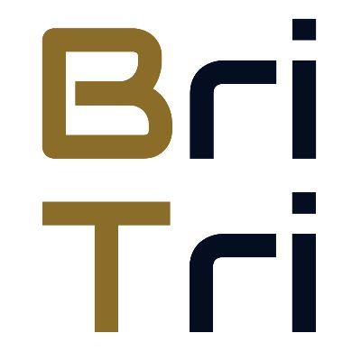 Brighton Tri Club