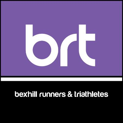 Bexhill Runners and Triathletes