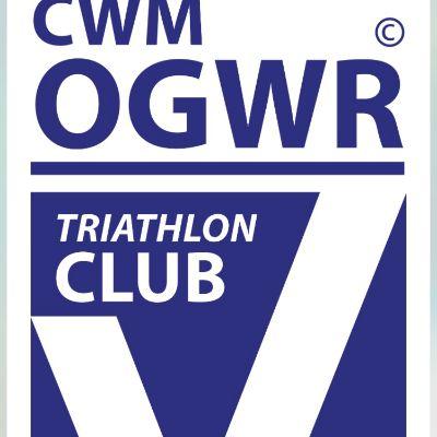 Cwm Ogwr Tri Club