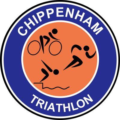 Chippenham Tri