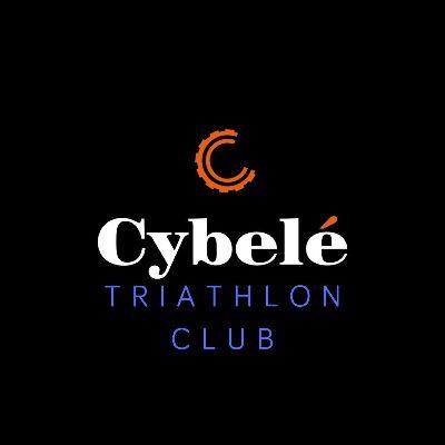 Cybelé Triathlon Club