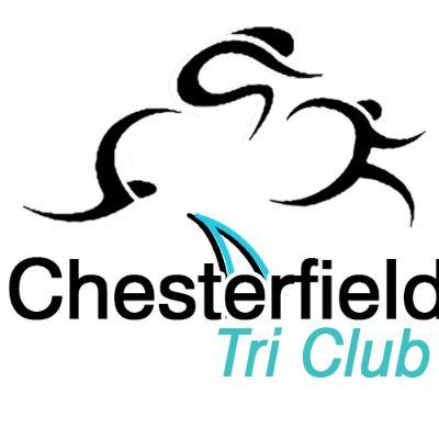 Chesterfield Tri Club