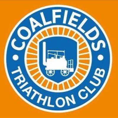 Coalfields Tri