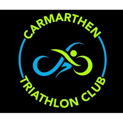 Carmarthen Triathlon Club