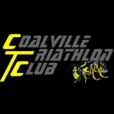 Coalville Triathlon Club