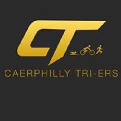 Caerphilly Tri-ers