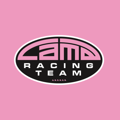 CAMA Racing Team