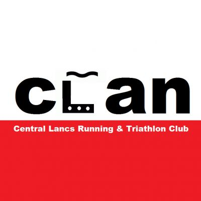 Central Lancs Running & Triathlon Club (CLAN)