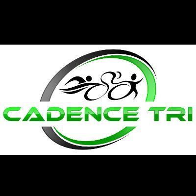 Cadence Tri
