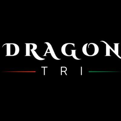 Dragon Tri
