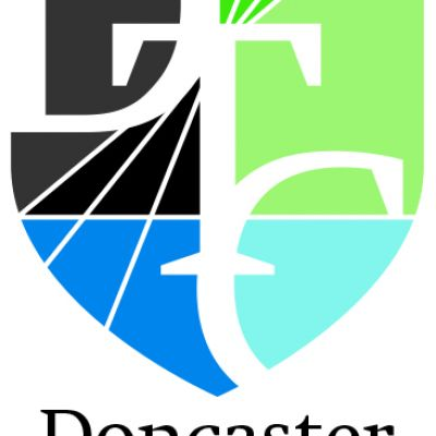 Doncaster Triathlon Club