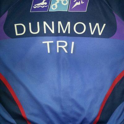 Dunmow Triathlon Club