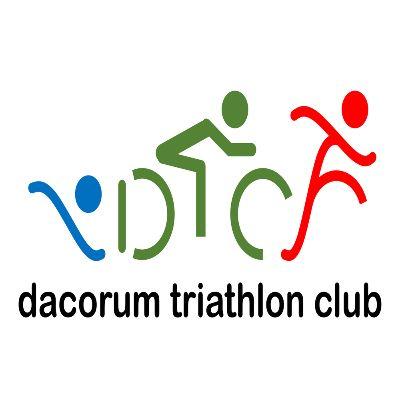 Dacorum Triathlon Club