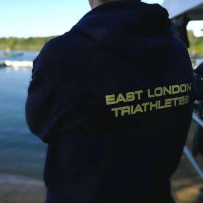 East London Triathletes
