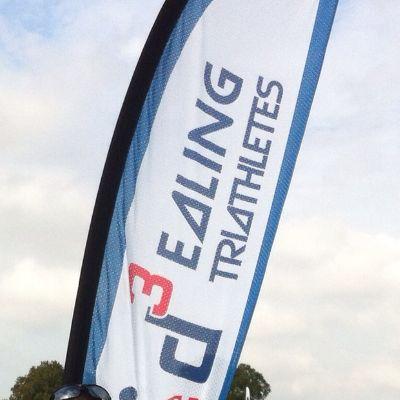Ealing Triathletes