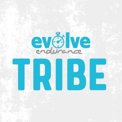 Evolve Endurance