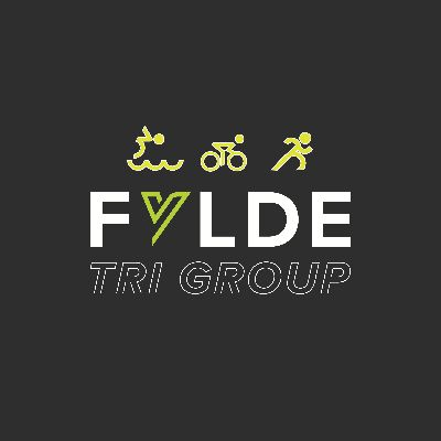 Fylde tri Group