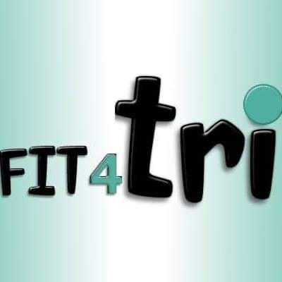Fit4Tri