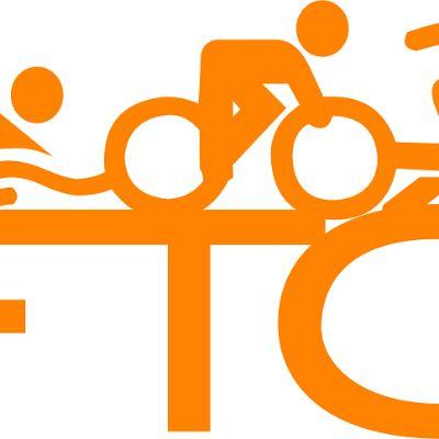 Frome Triathlon Club