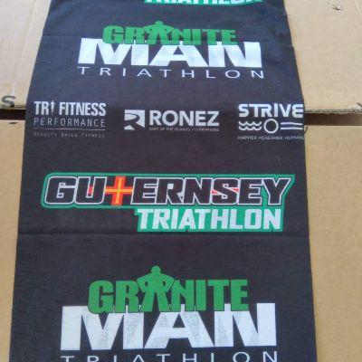 Guernsey Triathlon Club
