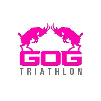 GOG Triathlon