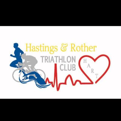 Hastings & Rother Triathlon Club