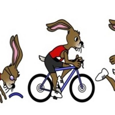 Hadleigh Hares A.C.