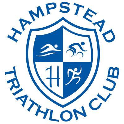 Hampstead Triathlon Club