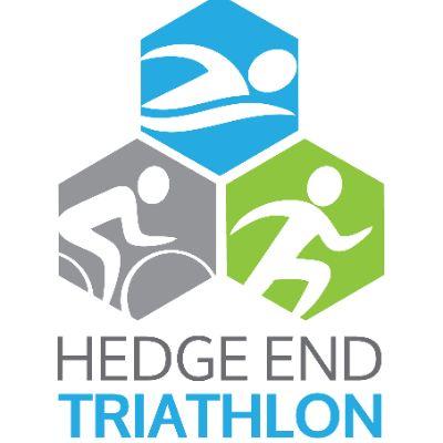 Hedge End Triathlon