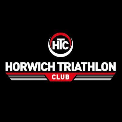 Horwich Triathlon Club