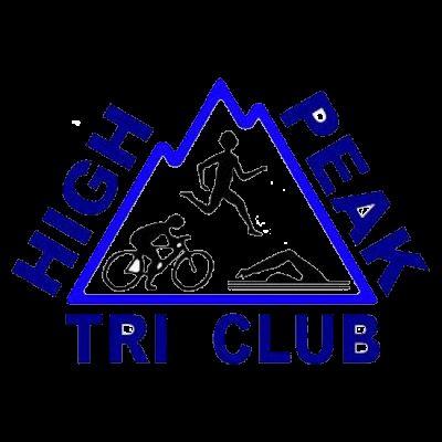 High Peak Triathlon Club