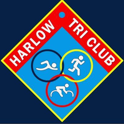 Harlow Tri Club