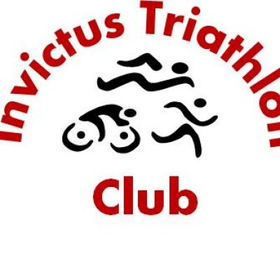 INVICTUS TRIATHLON CLUB (WIGAN)