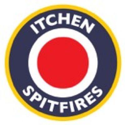 Itchen Spitfires Triathlon Club