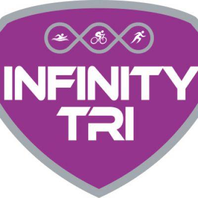 Infinity Triathlon Club