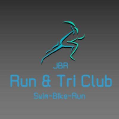 JBR Run & Tri Club