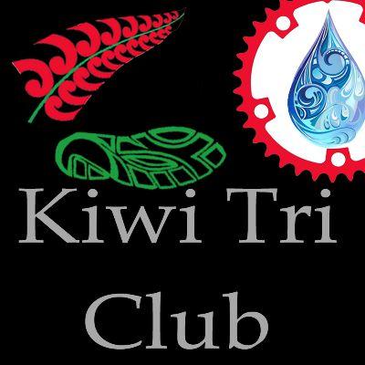Kiwi Tri Club