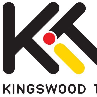 Kingswood Tri Club (Bristol)