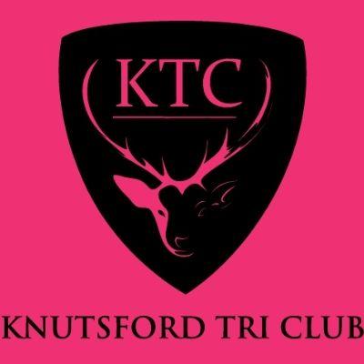 Knutsford Tri Club