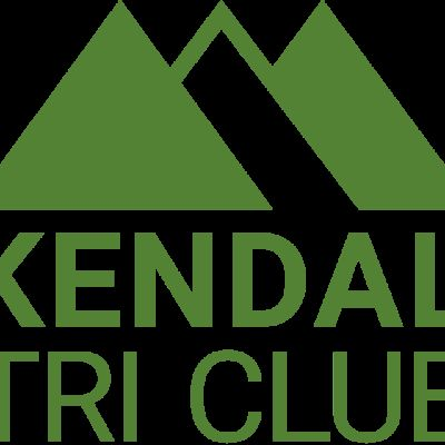 Kendal Tri Club