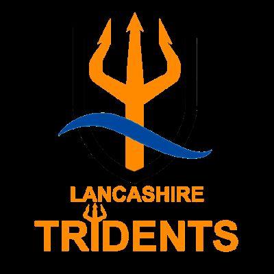 Lancashire Tridents