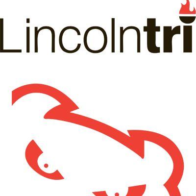 Lincoln Tri